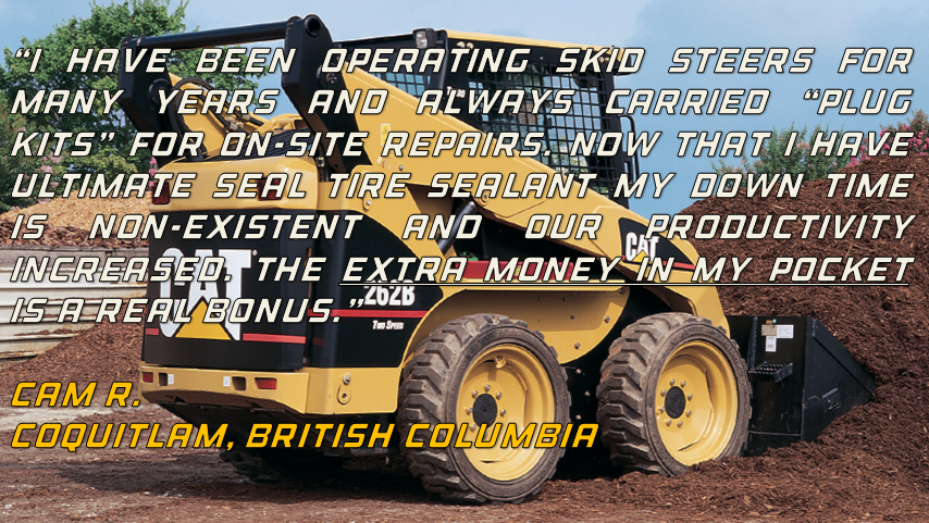 Skid_steer_quote2.PNG