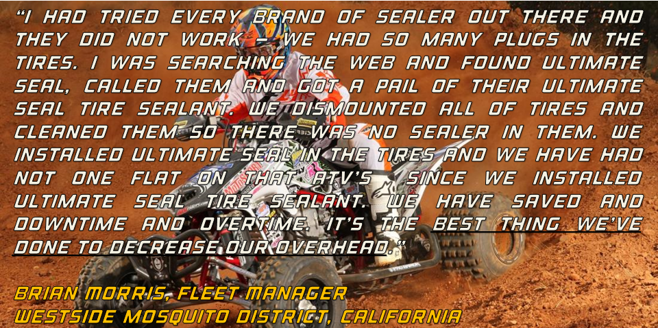 ATV_quote.PNG
