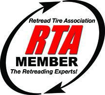 RTA_Member