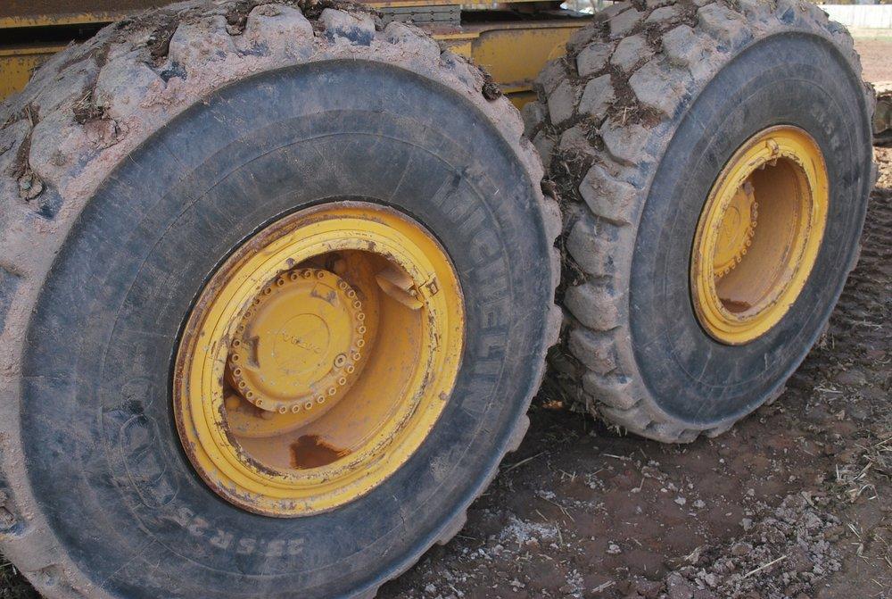 wheel-15671_1920.jpg