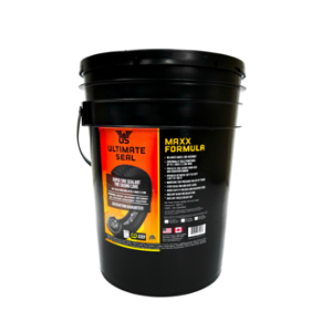 tire sealant tire stop leak tire puncture tire repair tire care tire protect 5 gallon.png