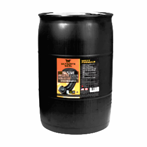 tire sealant tire stop leak tire puncture tire repair tire care tire protect 55 gallon.png