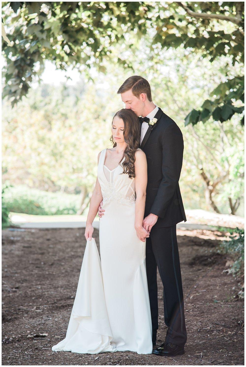 Chambers Wedding Villa De Lago Austin Texas Photographers Madeleine Nicole Photography
