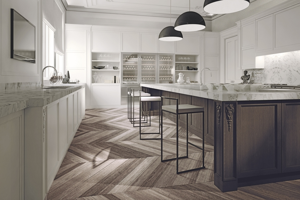 villa_borghese_kitchen_1.jpg