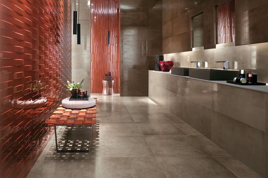 Bagno_Restroom.jpg