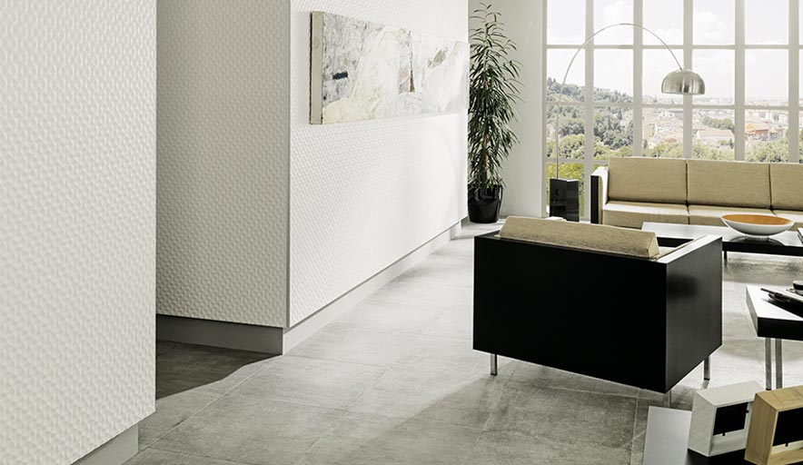 Corinto-Venis-ceramic-wall-tiles-floor-tiles-01.jpg