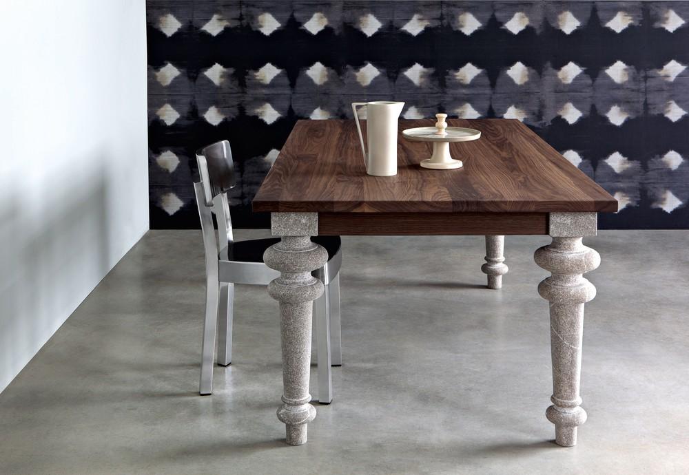 tavolo-gray-33-lg-gervasoni.jpg