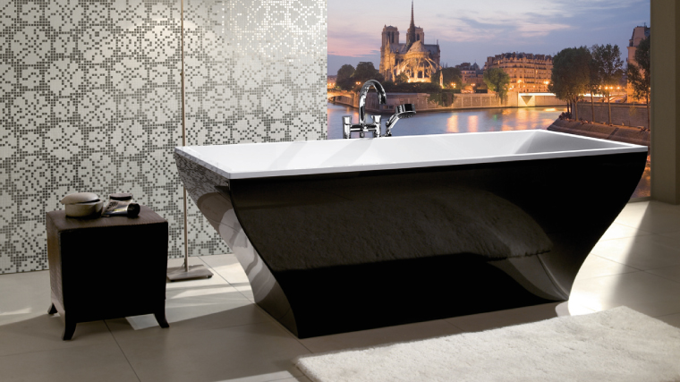 villeroy-boch-la-belle-black-bathtub.jpg
