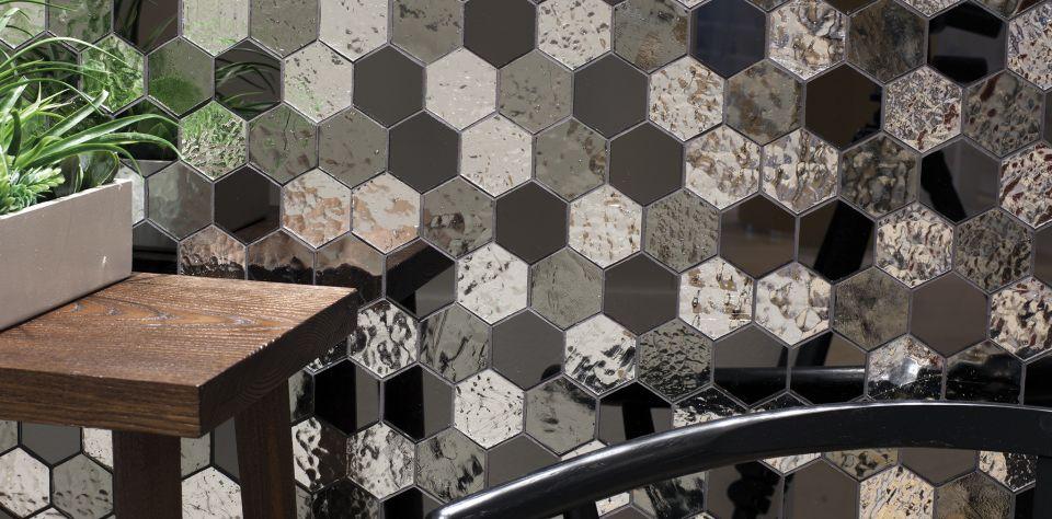 luxe_mirror_hexagon_AMBIENTE_bigs_001.jpg