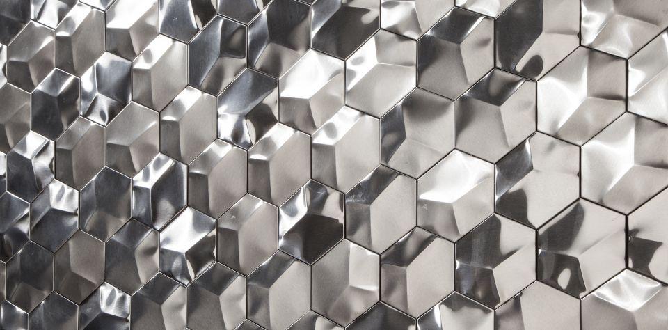 Metal_Acero_Hexagon_amb_bigs_001.jpg