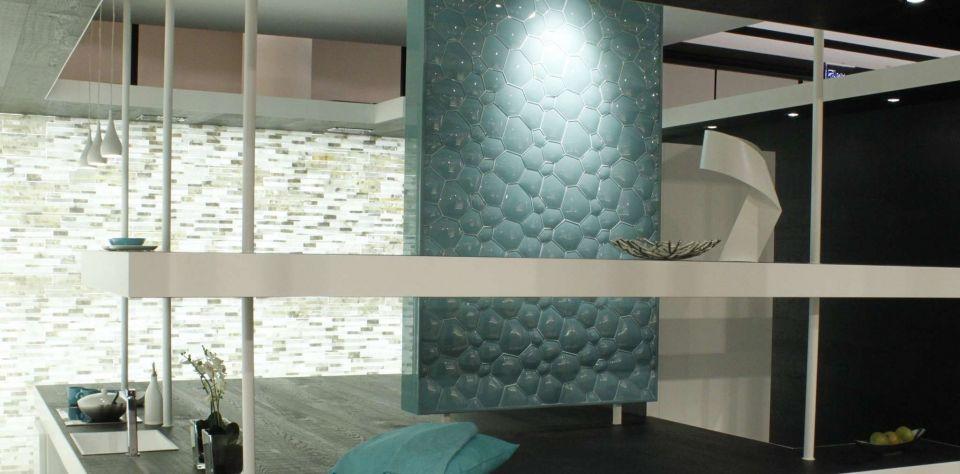 Mosaics_Glass_Mosaics_Hexcube_Hexcube_Blue_001_01_001.jpg