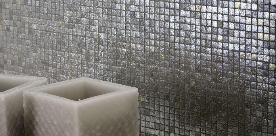 Mosaics_Glass_Mosaics_Mini_Iris_Mini_Iris.jpg