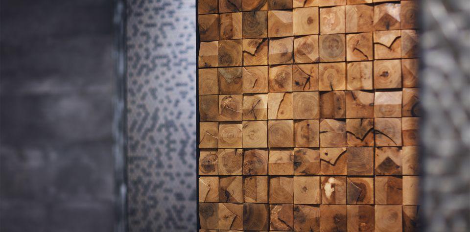 Wood_cubes_002.jpg