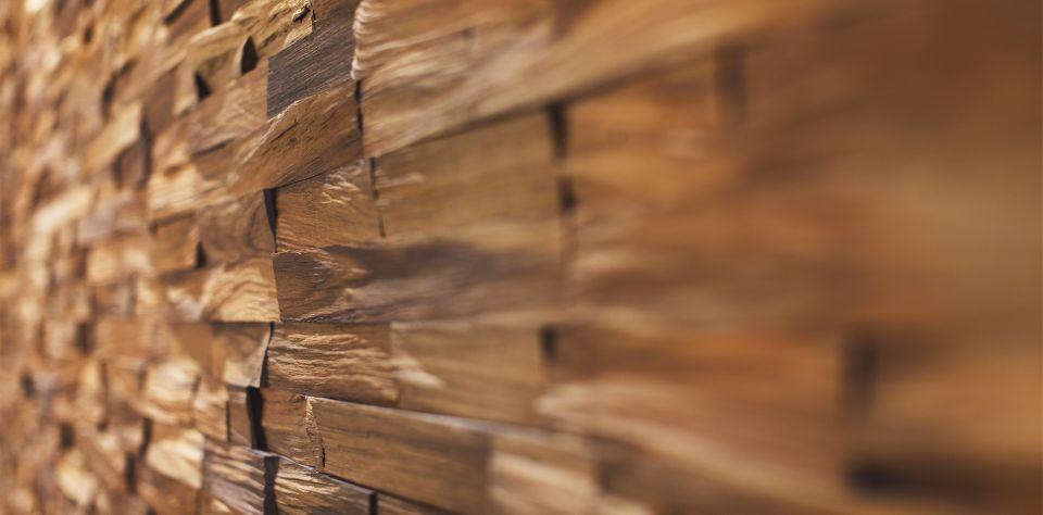 Wood_Wall_002.jpg