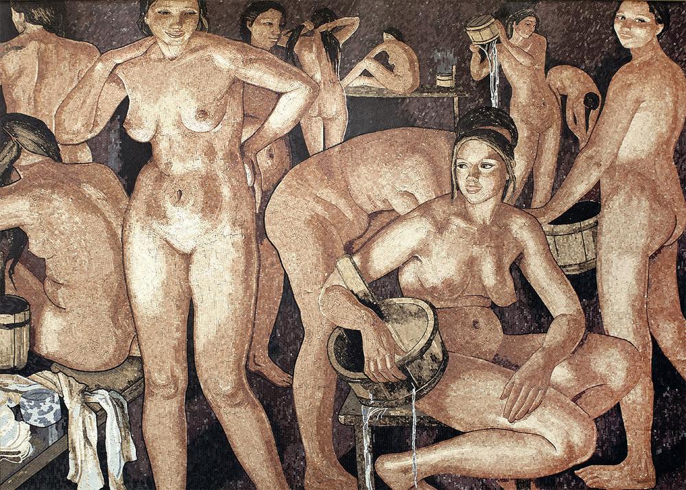 novita-lithos-mosaico-italia-682-883d9505a80a17ed90c77d307b5d01a5.jpg