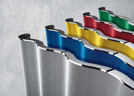 zehnder-dualis-radiators.jpg