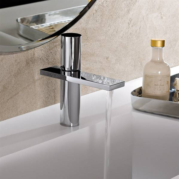 fantini-rubinetto2.jpg