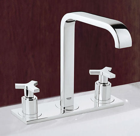 grohe-allure-bathroom-faucet.jpg