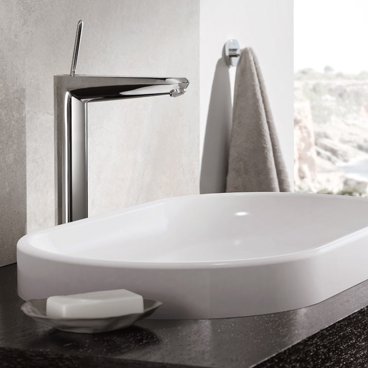 grohe-eurodisc-joy-single-lever-basin-mixer-for-washbowls-xl-size-without-waste-set--fg-23428000_1a.jpg