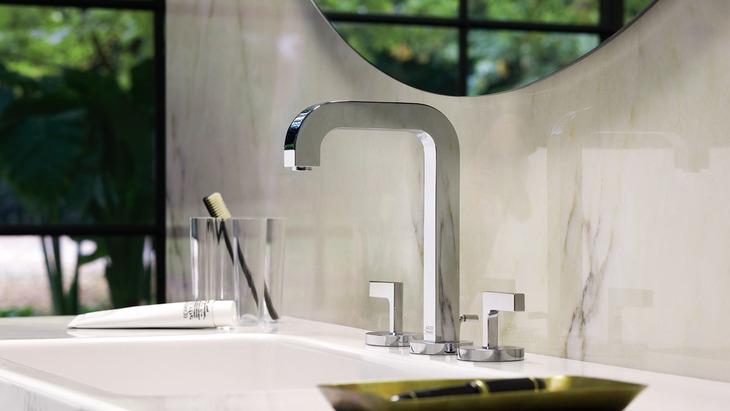 ax_axor-citterio-bathroom-mixer-ambiance_1154x650_rdax_730x411.jpg