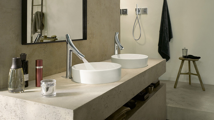 ax_axor-starck-organic-bathroom-mixer-wash-table_1154x650_rdax_730x411.jpg