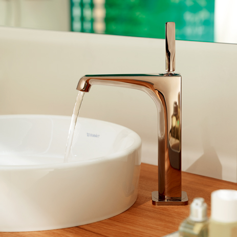 ax_citterio-e_wash-basin-mixer_red-gold_water_463x463.jpg