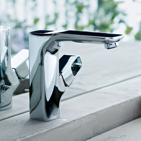 hansgrohe-axor-urquiola-single-lever-basin-mixer-130-with-pop-up-waste-set--hg-11020_0.jpg