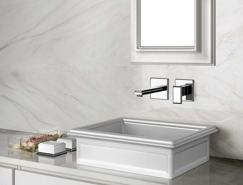 1865-rubinetti-82953-b-3.jpg