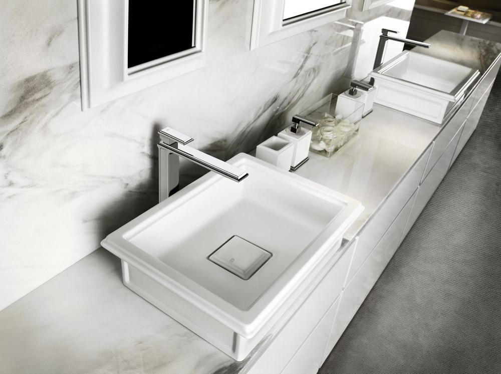 1865-rubinetti-82953-b-4.jpg