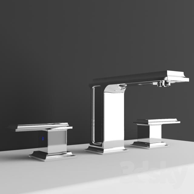 Faucets-Gessi-Eleganza-2.jpg