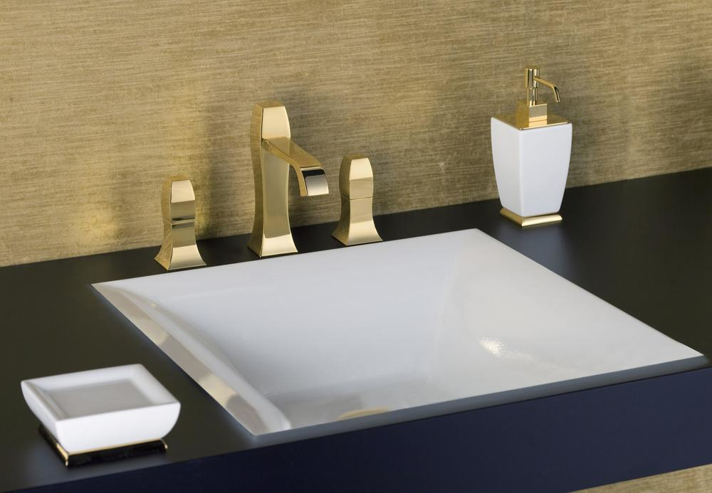 gessi_mimi_gold_314013323833226_copy_3410x2362.jpg