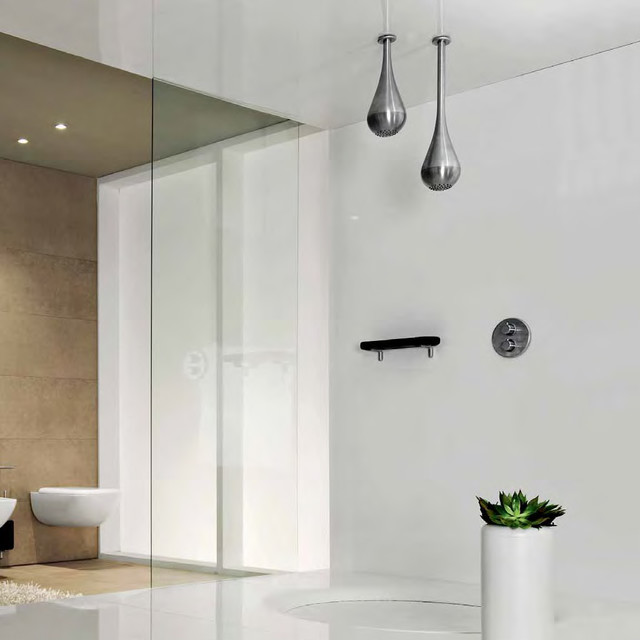 modern-showerheads-and-body-sprays.jpg