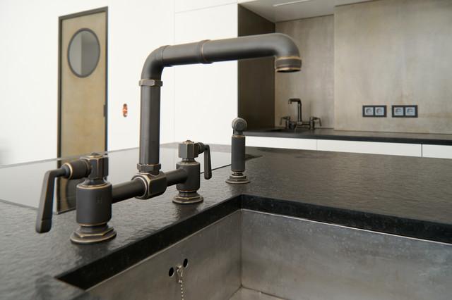 industriale-cucina.jpg