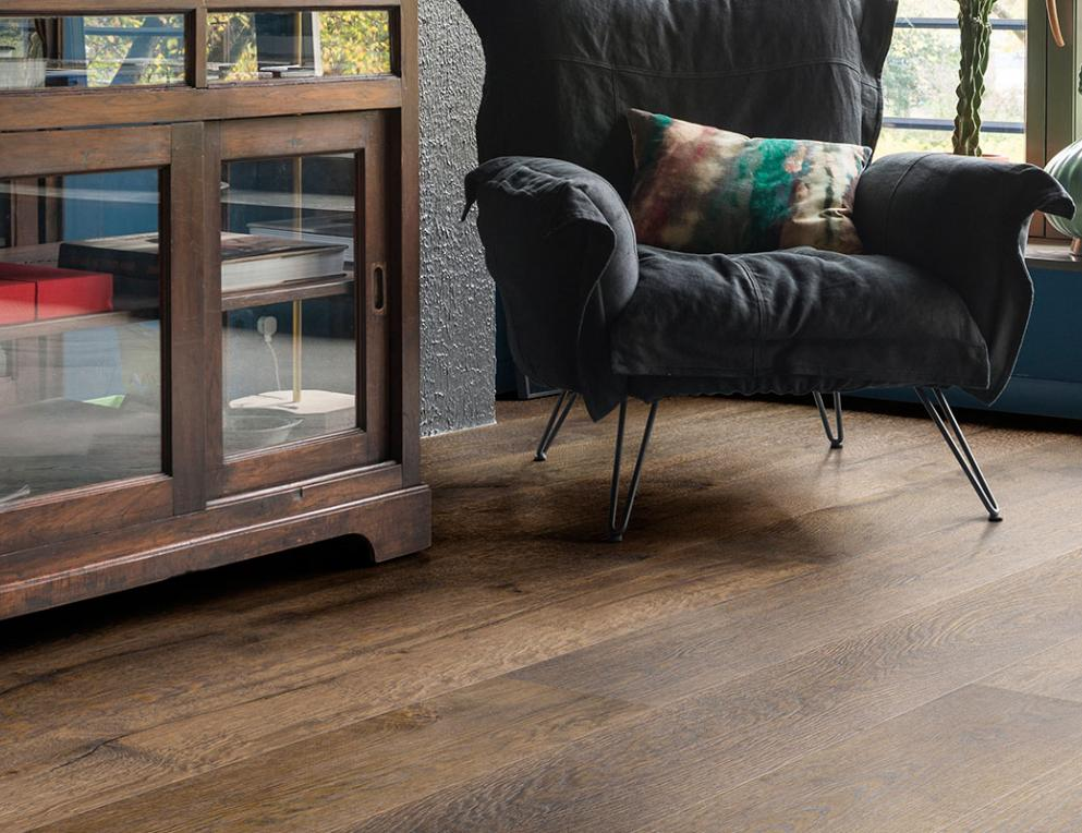 solidfloor-earth-and-fire.jpg