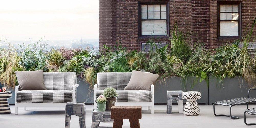 Мебель для дома и сада InOut.jpg