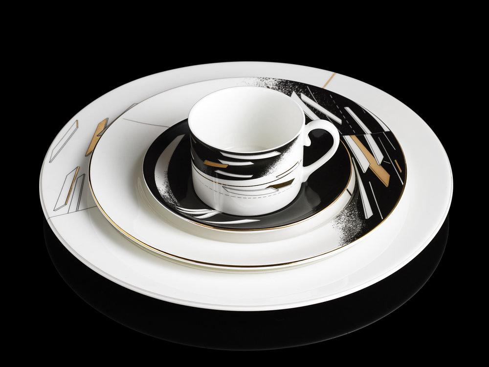 Коллекция посуды Beam.jpg