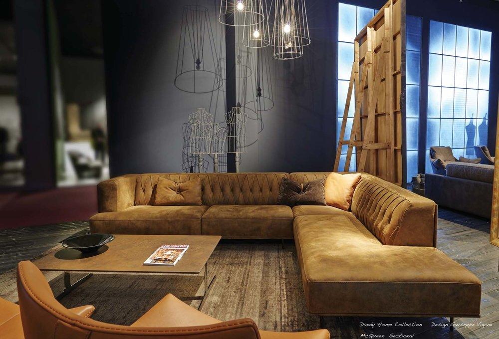 Модульный диван.jpg