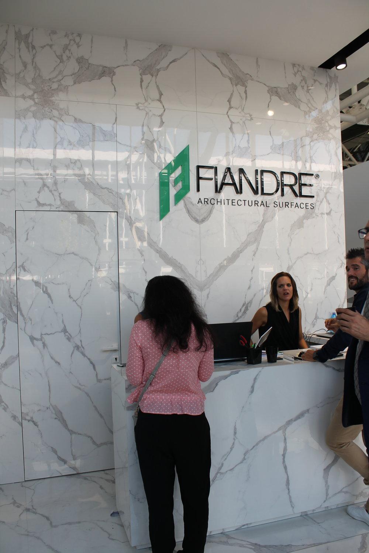 Graniti Fiandre2.jpg