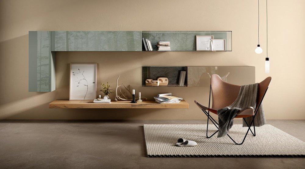 1_Корпуная мебель для гостинной Lago Sistema 36E8 il Tempo Киев.jpg