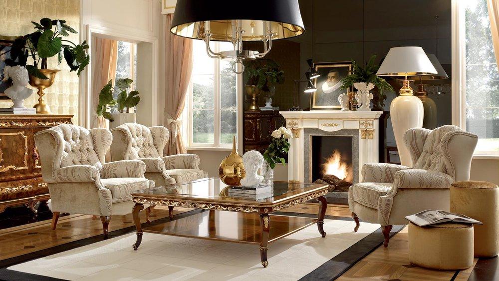 2_Кресла в гостинную классика Италия Versailles Grilli il Tempo Киев.jpg