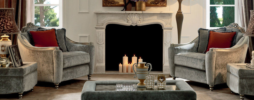 3_Гостинная мягкая мебель классика Giorgio Casa il Tempo Киев.jpg