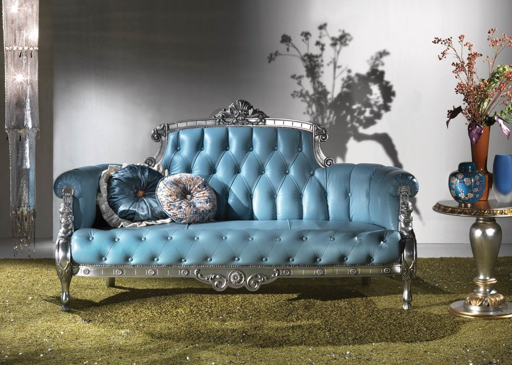 3_Кожаный диван с кнопками Romantic Caspani Tino il Tempo Киев.jpg