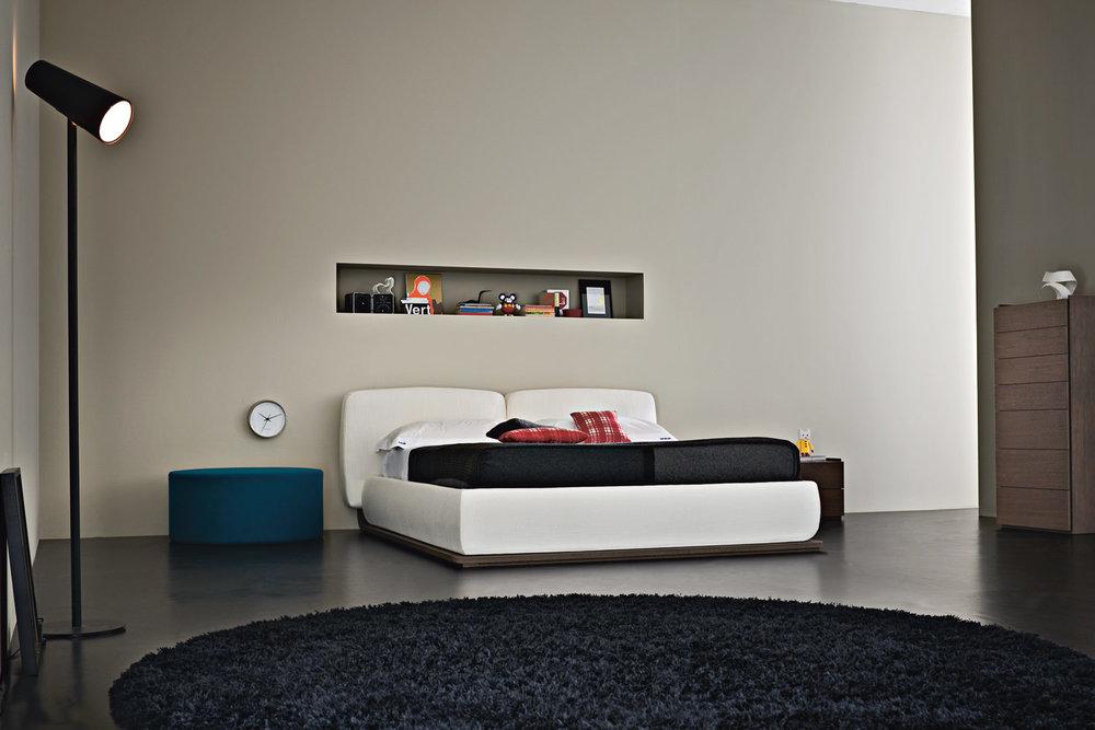 6_Кровать деревянная Италия современный стиль Charme Giellesse il Tempo Киев.jpg