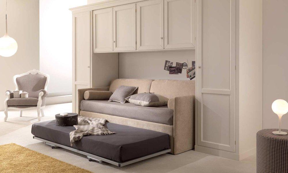 6_Раскладной диван и стенка Италия Piermaria il Tempo Киев.jpg