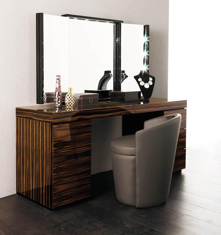3_Туалетный столик в стиле арт деко недорого Италия Prestige GC Colombo il Tempo Киев.jpg