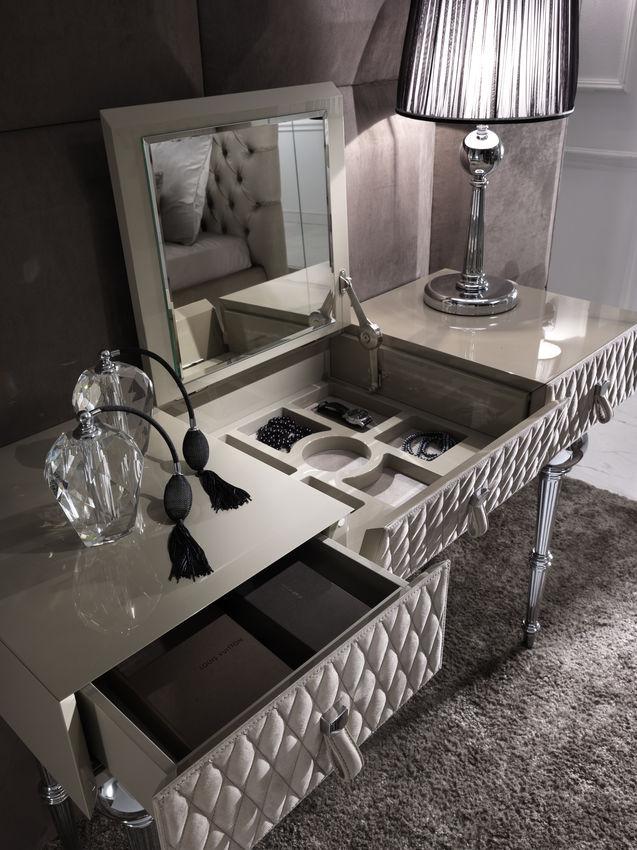 4_Туалетный столик арт деко Италия DV Home il Tempo Киев.jpg