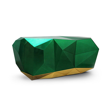 diamond-emerald-02.jpg