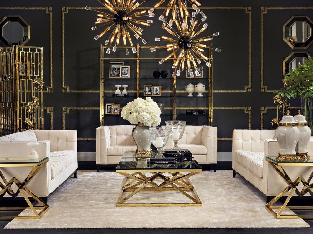 c6a770d75693e36a54006c56eac288b5-interior-furniture-eichholtz-cabinet-cipriani-v9v1g.jpg