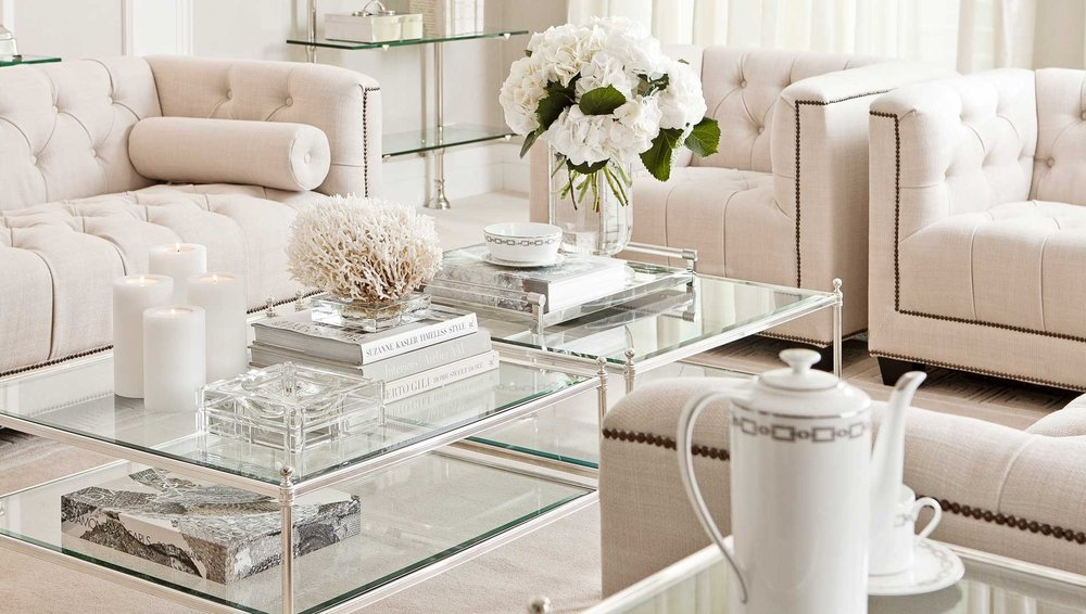 eichholtz_aubrey_coffee_table_and_paolo_armchair_-_shop_eichholtz_at_luxdeco.com_1.jpg