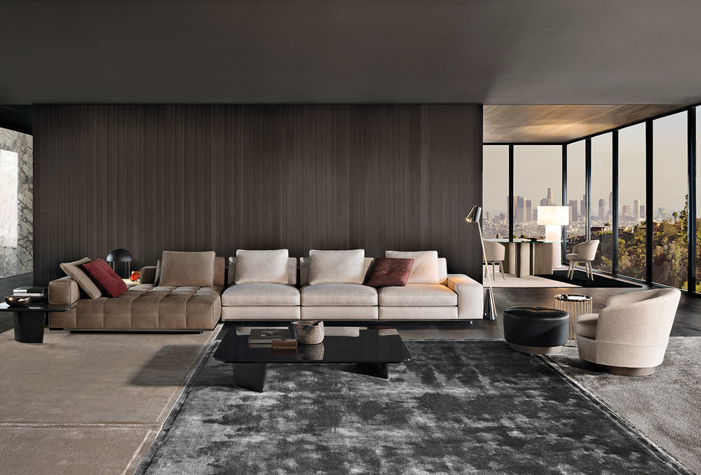 The-2017-Minotti-collection.jpg